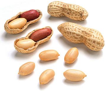 Groundnut Machinery іn India